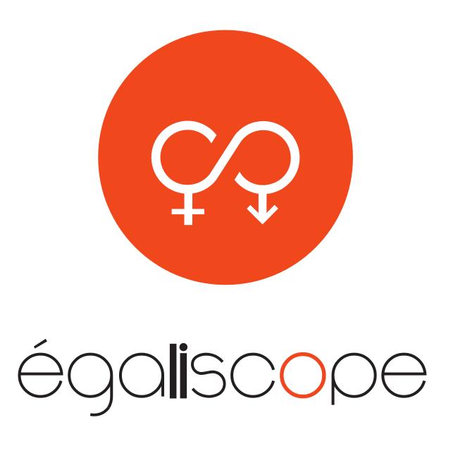 Égaliscope