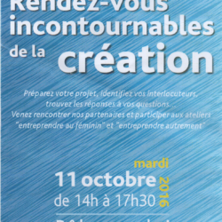 flyer-11-octobre-2016